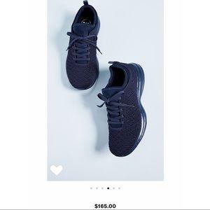 NEW APL Techloom Phantom Navy Blue Sneakers 5